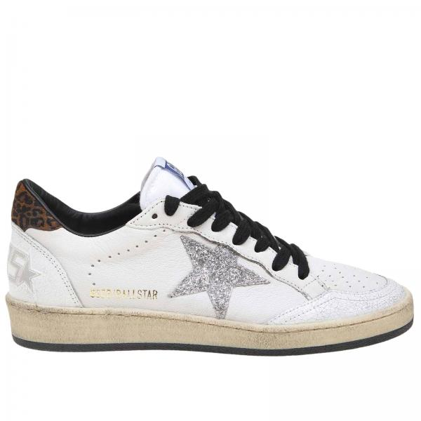 Sneakers Golden Goose G35WS592 V3