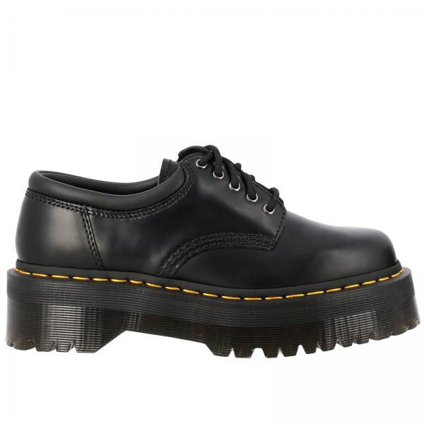 Oxford shoes Dr. Martens DMS8053QBSM24690