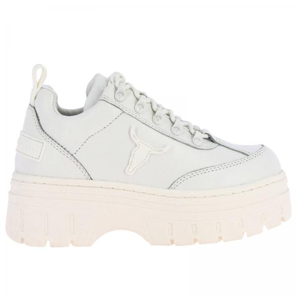 Sneakers WINDSORSMITH WSPLIT