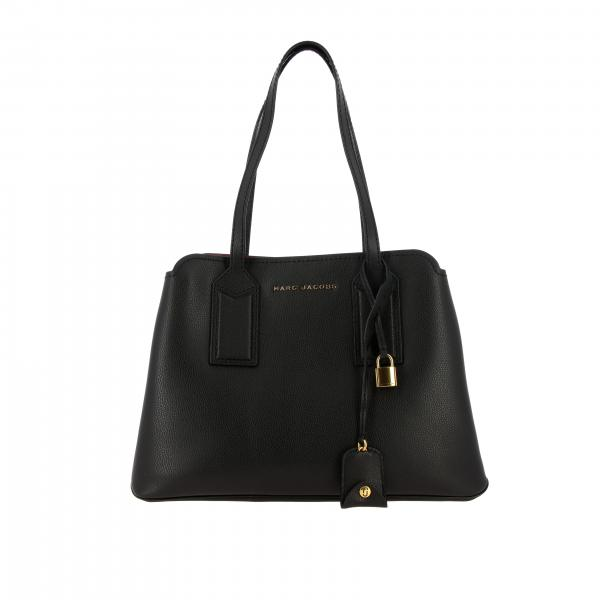 Mini sac à main Marc Jacobs M0012564