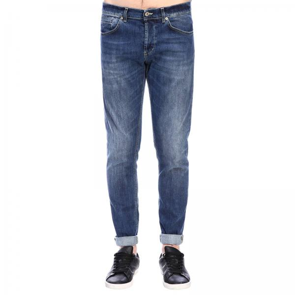 Jeans Dondup UP232 DS0257