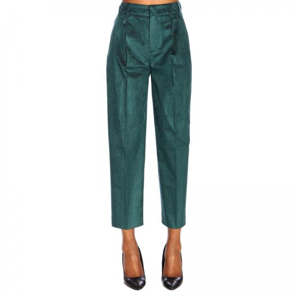 Trousers Pt CDVSDAZ00STD PG94