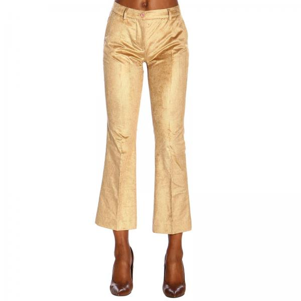 Trousers Pt CDVSJAZ00STD PG94