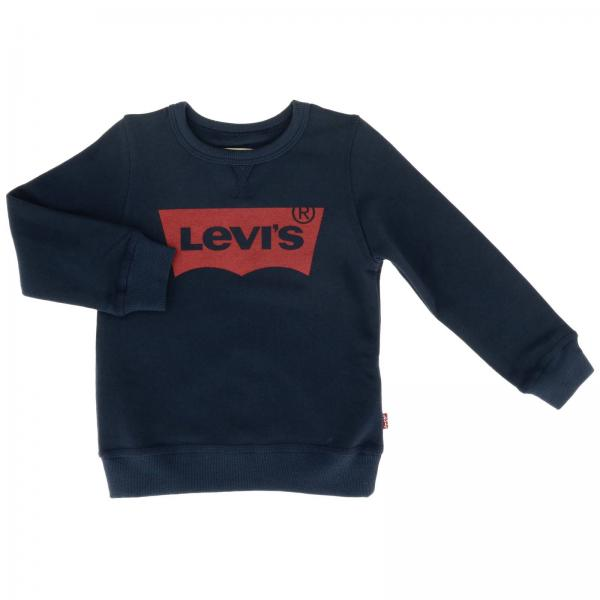 Pullover LEVI'S N91500J