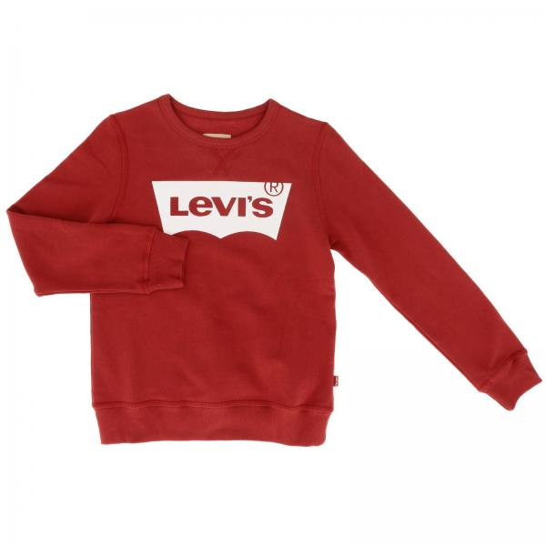 Pullover LEVI'S N91500J 2