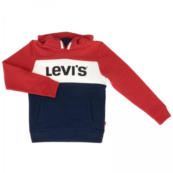 Pullover LEVI'S NN15157 2