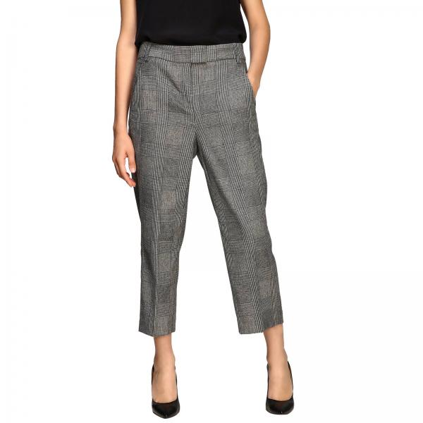 Trousers Dondup DP030 QS0107