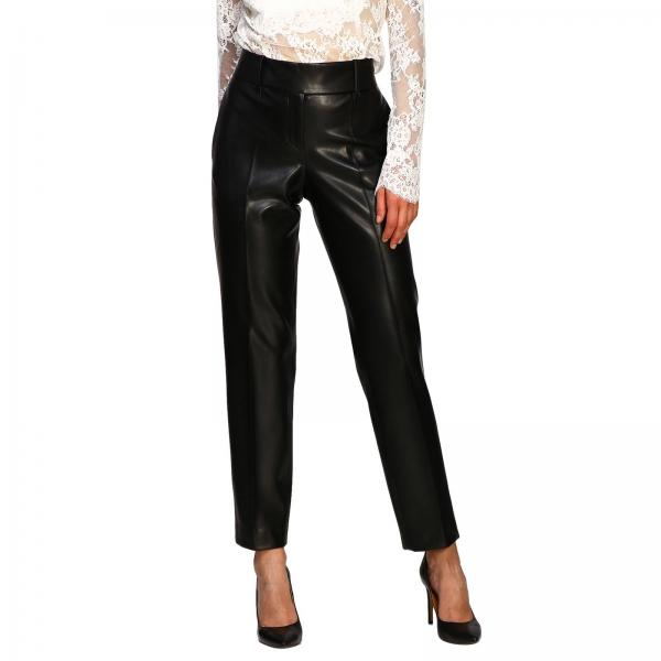 Trousers Ermanno Scervino D356P300 EYU