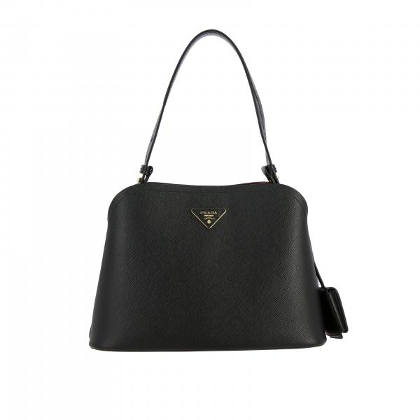 Shoulder bag Prada 1BA251 2ERX
