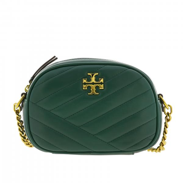 Mini sac à main Tory Burch 60227