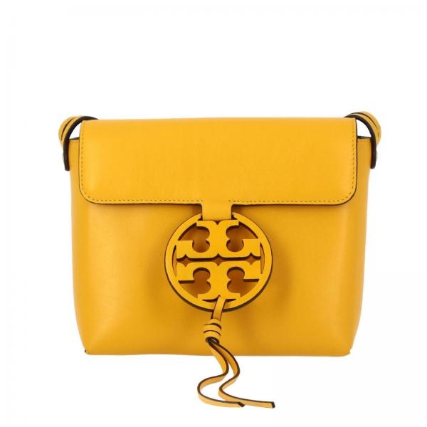 Mini bolso Tory Burch 55185