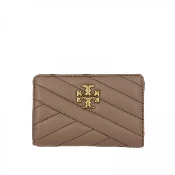 Mini bolso Tory Burch 56607