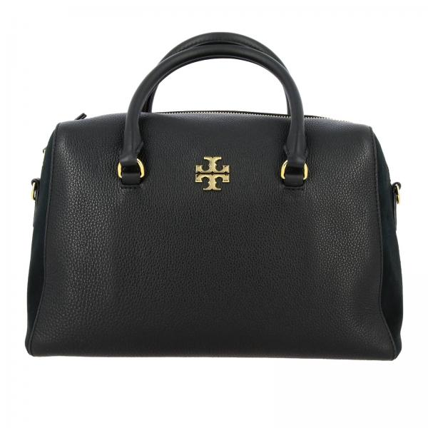 Handbag Tory Burch 56388