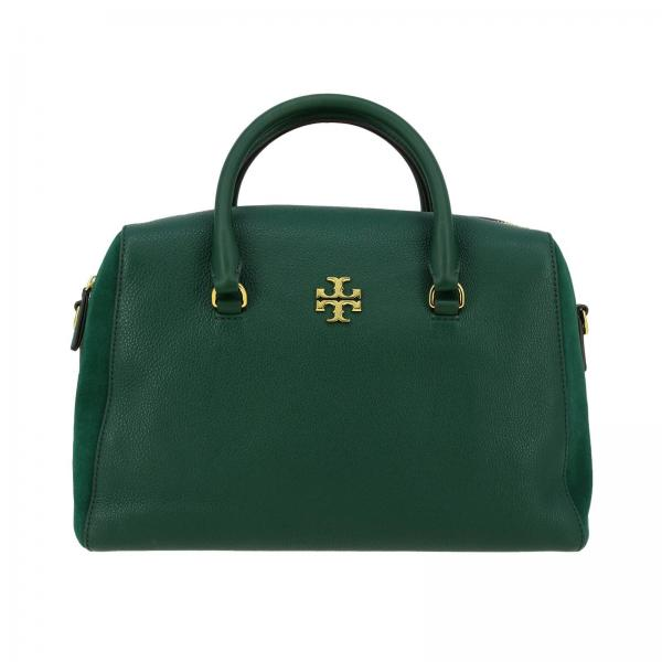 Sac porté main Tory Burch 56388