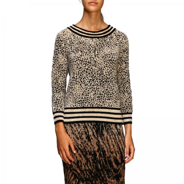 Sweater Antonio Marras 1Q5800 JL3