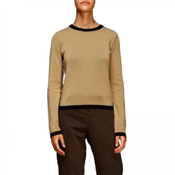 Sweater Antonio Marras 1Q5820 JN8