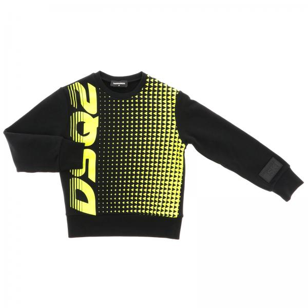 Pullover Dsquared2 Junior