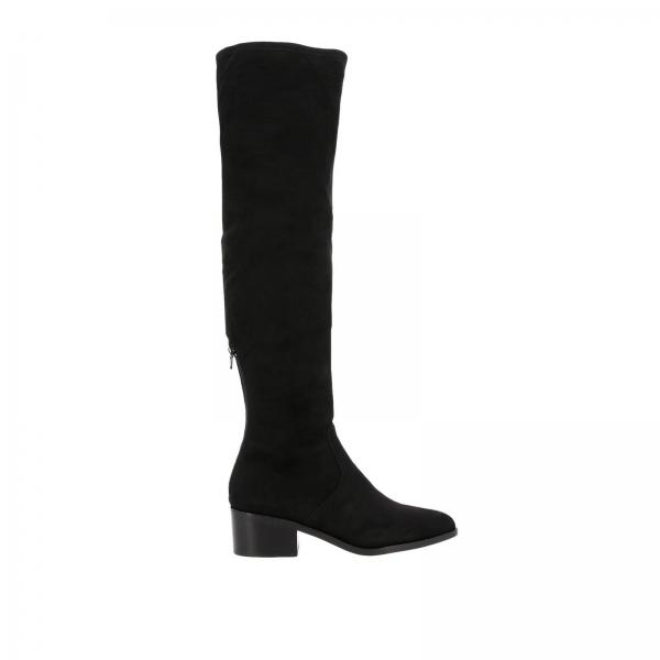 Сапоги STEVE MADDEN GEORGETTE