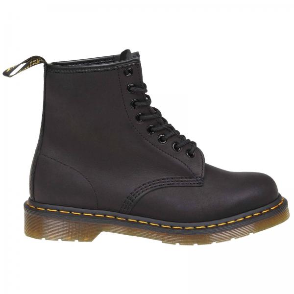 Sneakers men Dr. Martens