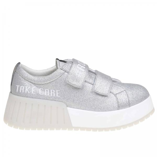 Sneakers Rucoline 0394