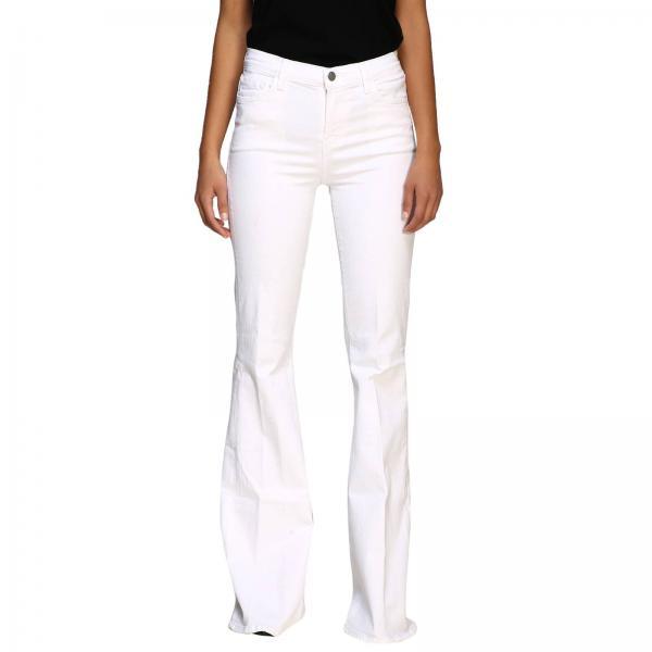 Jeans donna J Brand
