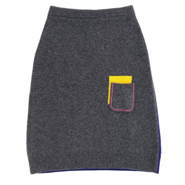 Skirt Marni M002I7MG55F