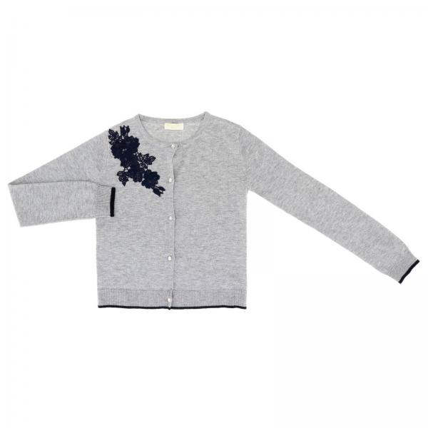Jumper kids Monnalisa Chic