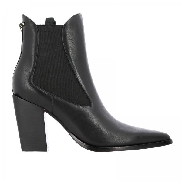 Heeled ankle boots Pinko 1H20NF-Y5M3