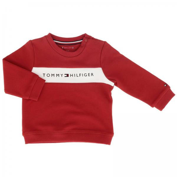 Sweater kids Tommy Hilfiger