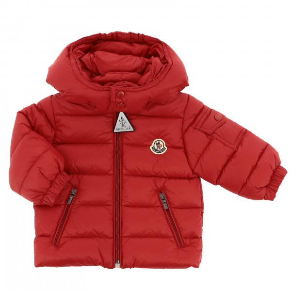 online store c2fb7 812ca Giacca Moncler
