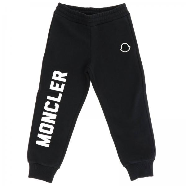 Pantalón niños Moncler