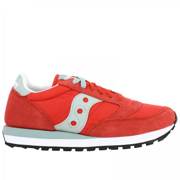 Baskets Saucony 2044