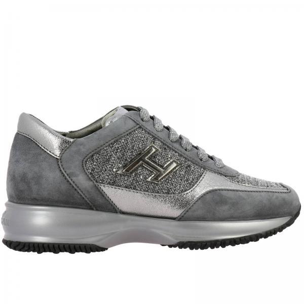 c7c0dd26eb Sneakers Hogan