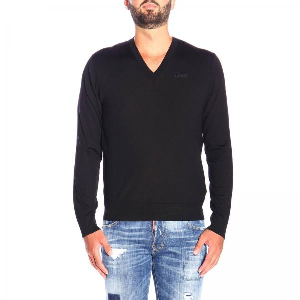 Jumper Dsquared2 S74HA0989S16794