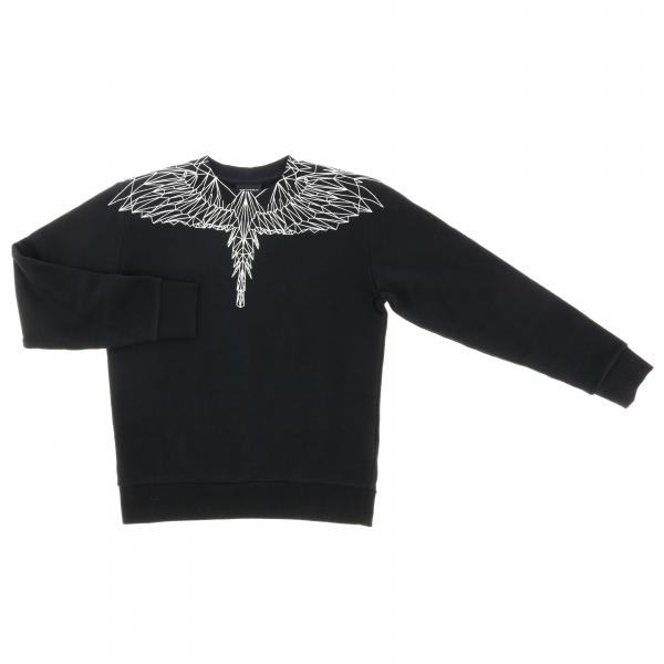 Sweater Marcelo Burlon 2004 0020