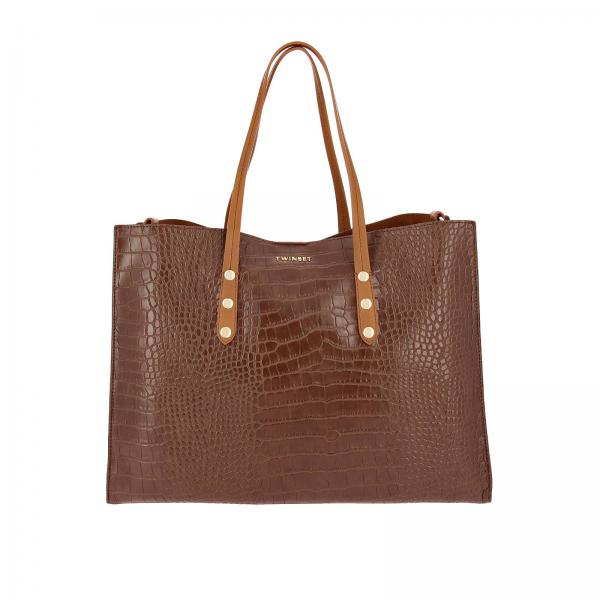 Borse tote Twin Set TA7274