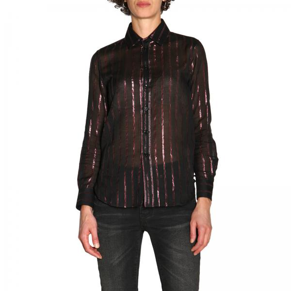 Top Saint Laurent 395733 Y772U