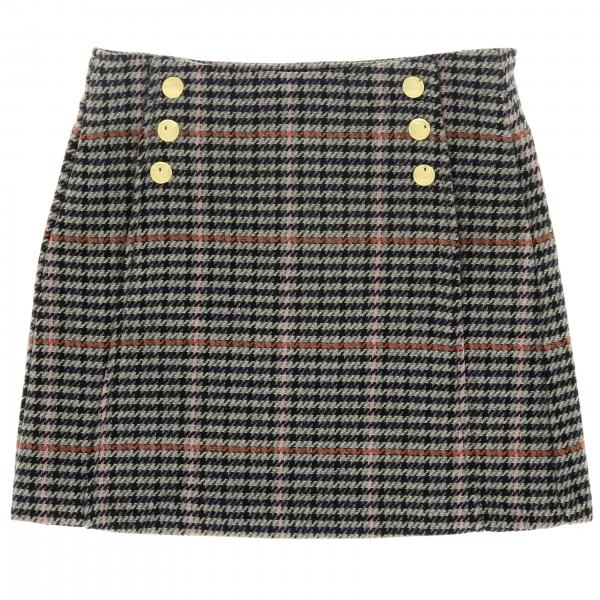 Skirt Chloé C13241