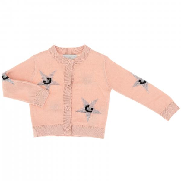 Pull Stella Mccartney 566703 SNM26