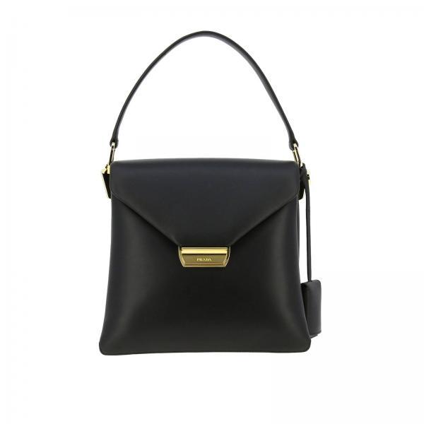 1dded9bd Handbag Shoulder Bag Women Prada