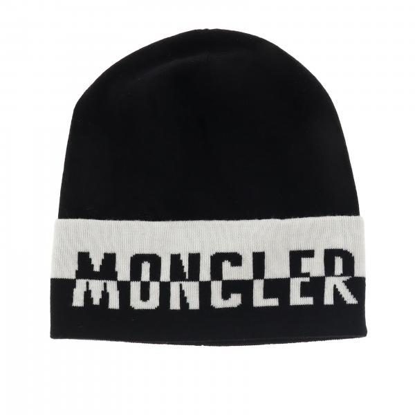 Hat kids Moncler