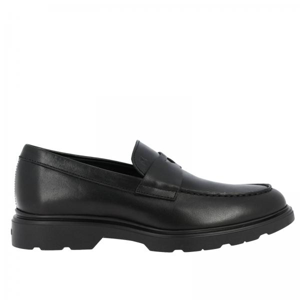 Loafers Hogan HXM3930X230 LDV