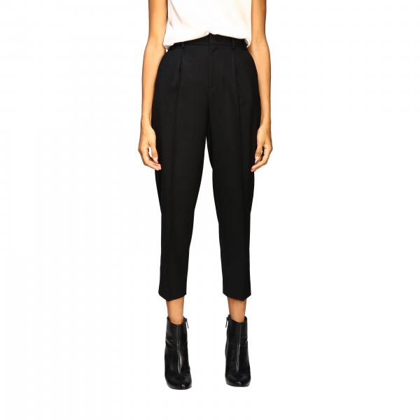 Trousers Pt CSVSDAZ00STD RU03