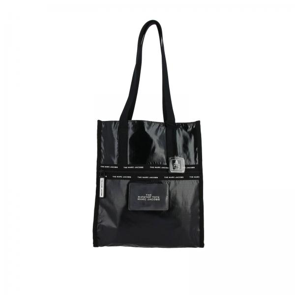 Borsa mini Marc Jacobs M0015143