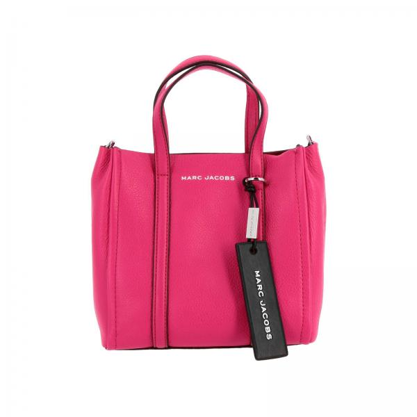 Borsa mini Marc Jacobs M0015078