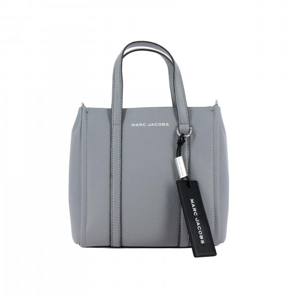 Mini sac à main Marc Jacobs M0015078