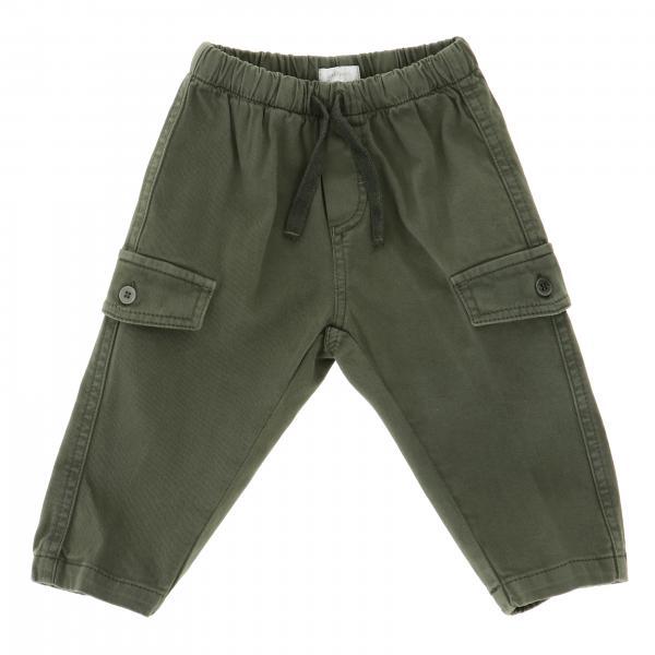 numerosi in varietà migliori offerte su nuovo aspetto Pantalone Il Gufo