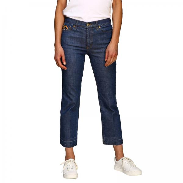 Jeans Tory Burch