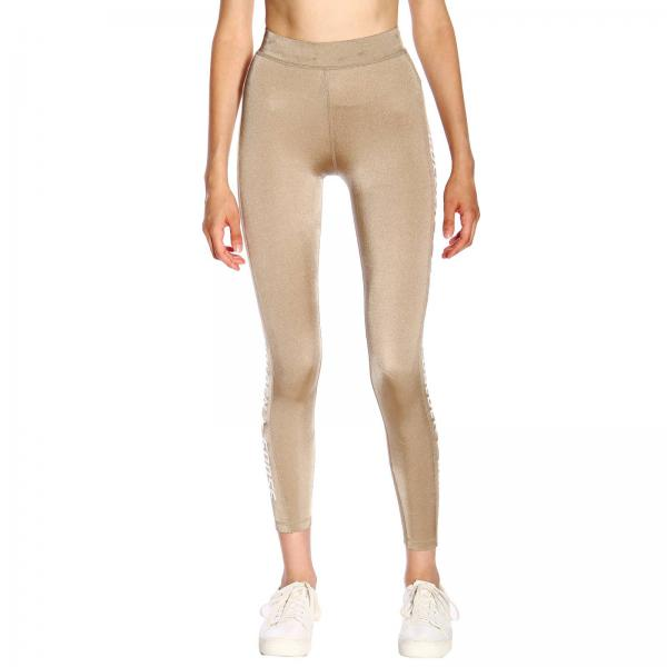 Pantalone Golden Goose G35WP085