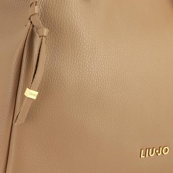 Con Liu Shopping Effetto Borse Tracolla Donna A69118e0221 In Charm Gioiello Pelle Bottalato JoBorsa A UqVGSpMz